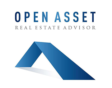 Open Asset Real Estate Advisor